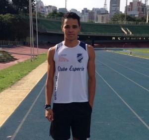 Vittor Matheus de Souza