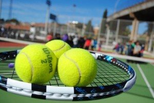 tenis-551x370