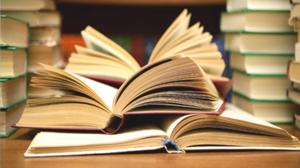 resenha-de-livros-resumo-de-livros-biblioteca